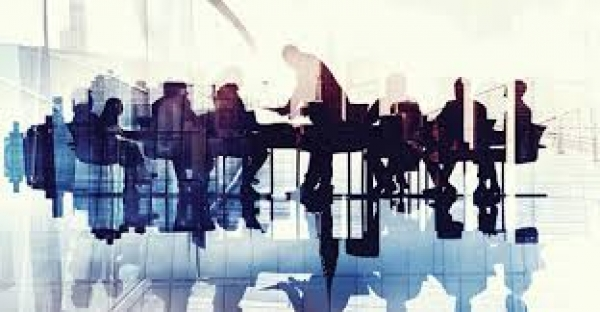 Starting Corporate Governance from the Board Room